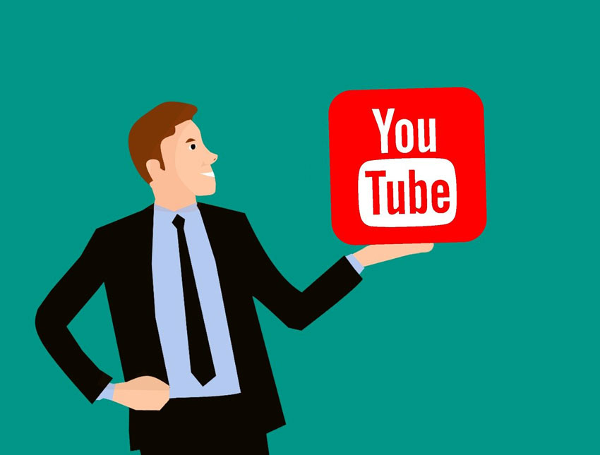 6 Powerful Steps to Increase Subscribers Easily on YouTube