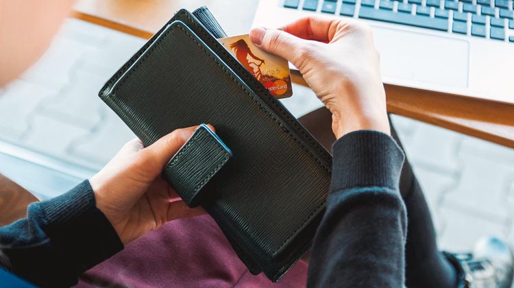 6 Easy Ways to Knock Off Your Credit Card Debt Faster