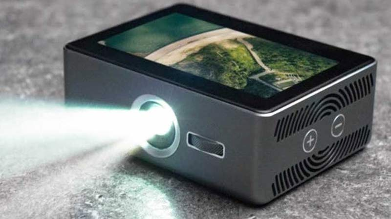 The List of Awesome and Advanced Tech Gadgets of 2020 and Beyond