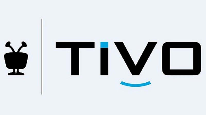 How To Fix Tivo activate service?